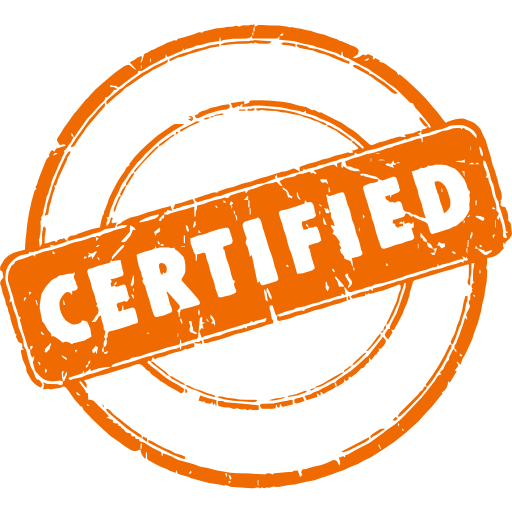certified alaska