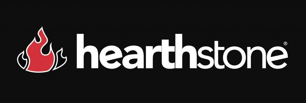 Hearthstonestoves.com/