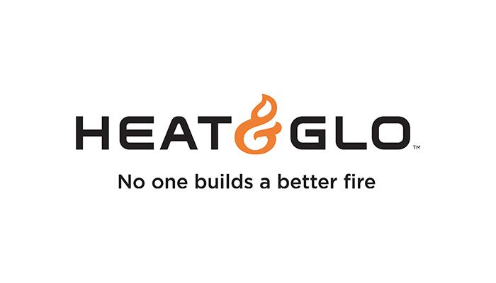 HeatNGlo
